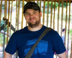 John Loftis - Sports Photographer